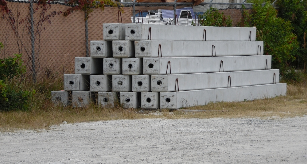 Concrete Cast Pilings.jpg