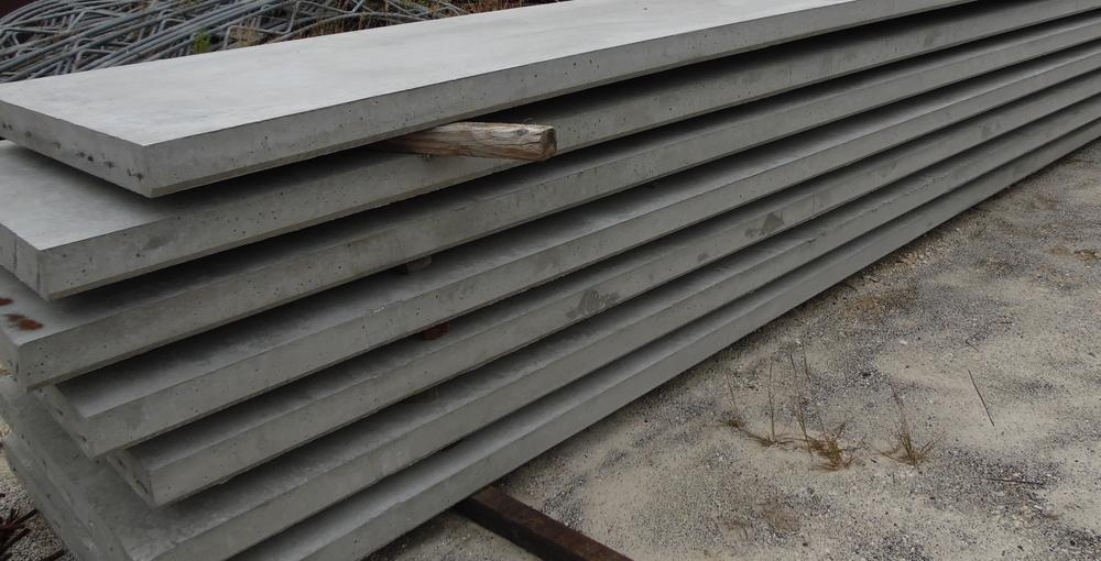 Custom Concrete Pile.jpg