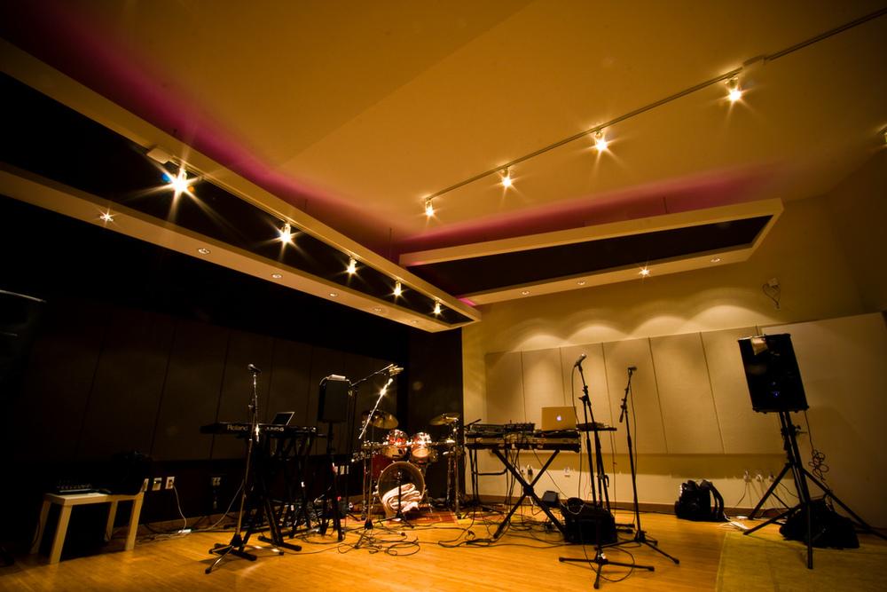 Live-Room-Studio-A.jpg