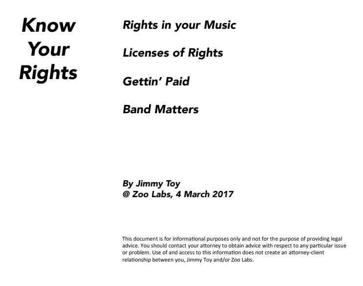 Musicians Know Your Rights.png