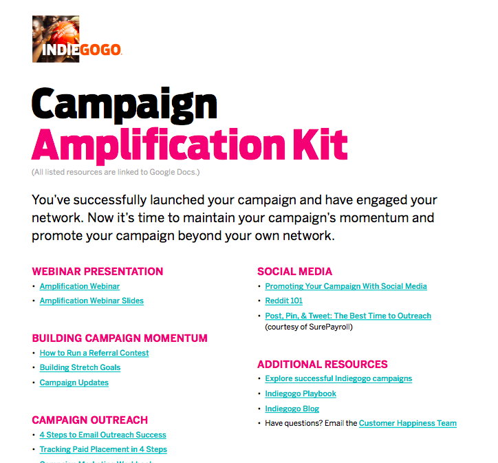 Indiegogo Campaign Kit.png
