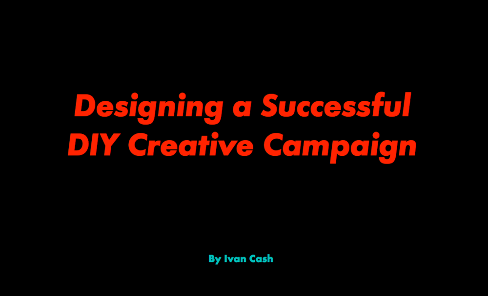 Designing a successfyl campaign.png