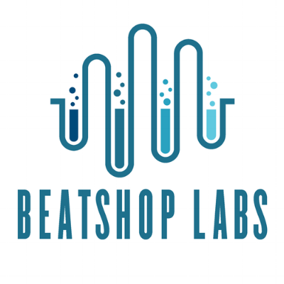 BEATSHOP LABS    Los Angeles/San Francisco     ZLMR: April 2018