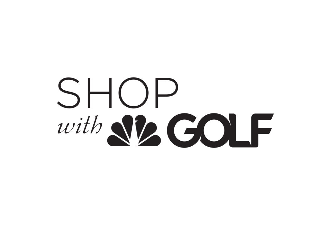 ShopWithGolf_stacked_blk.png