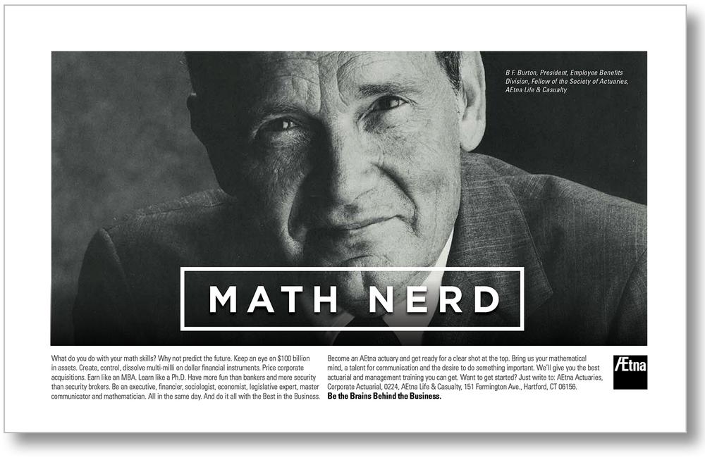 Math Nerdpdf.jpg