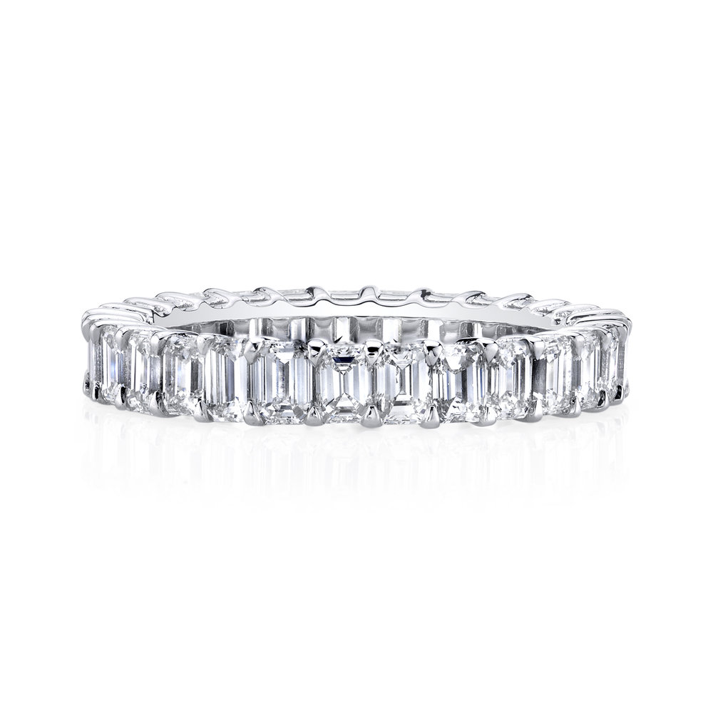 Nicky D's emerald cut wedding band.jpg