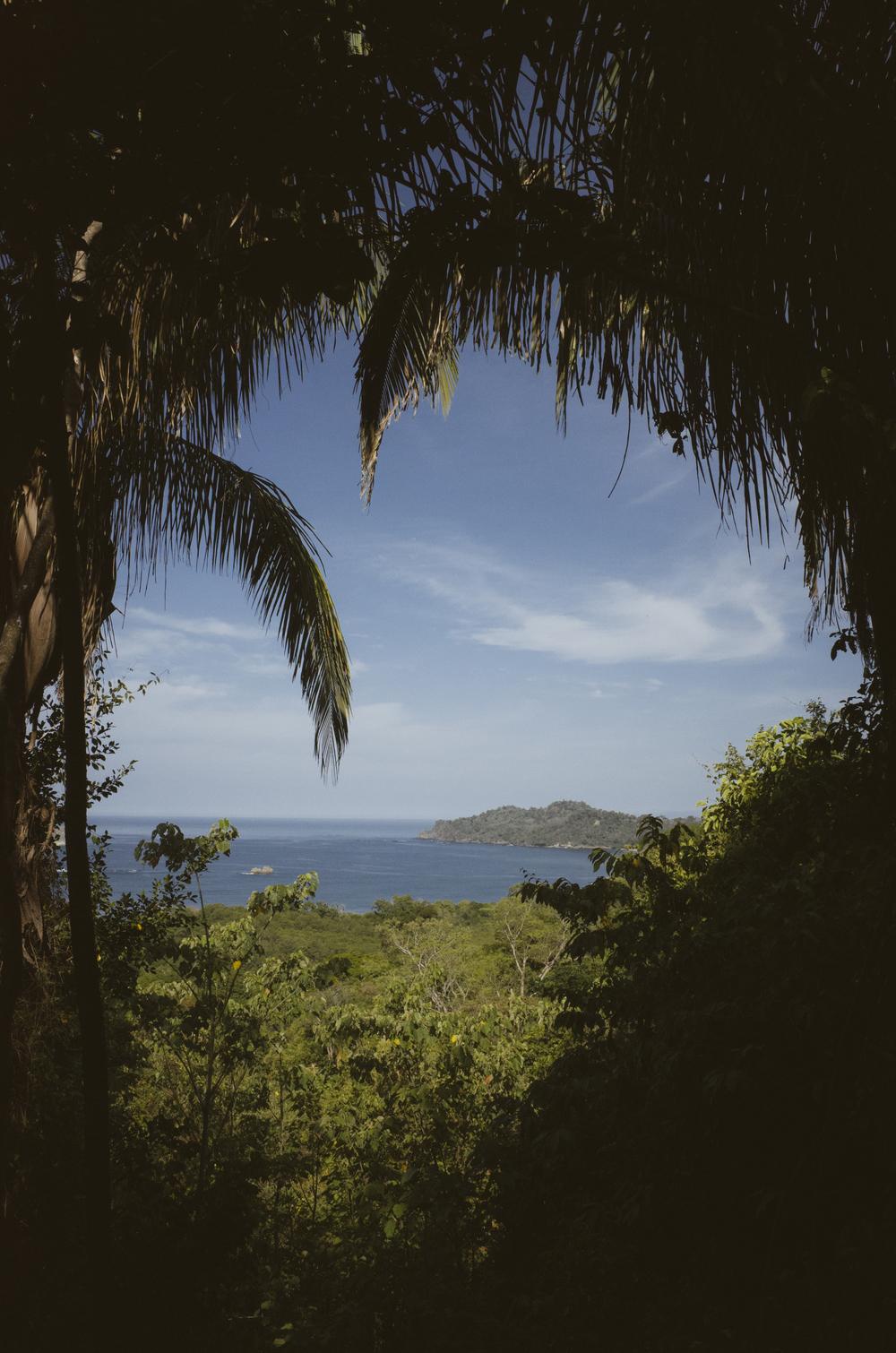 Costa_Rica_291.jpg