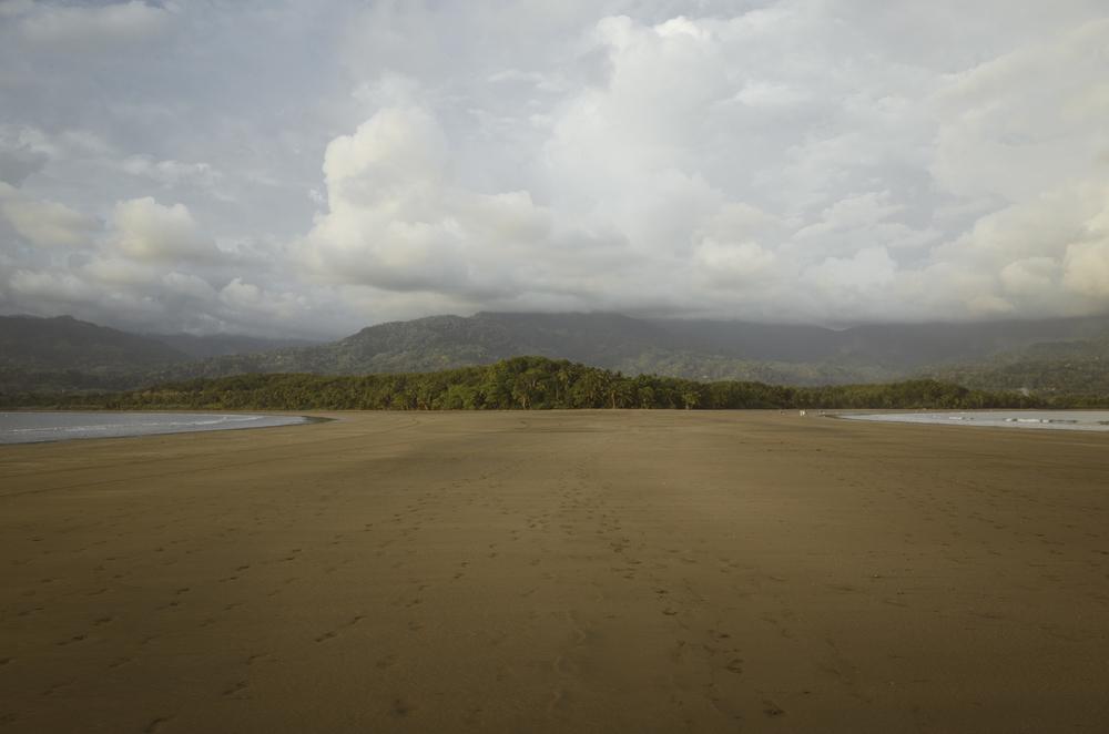 Costa_Rica_360.jpg
