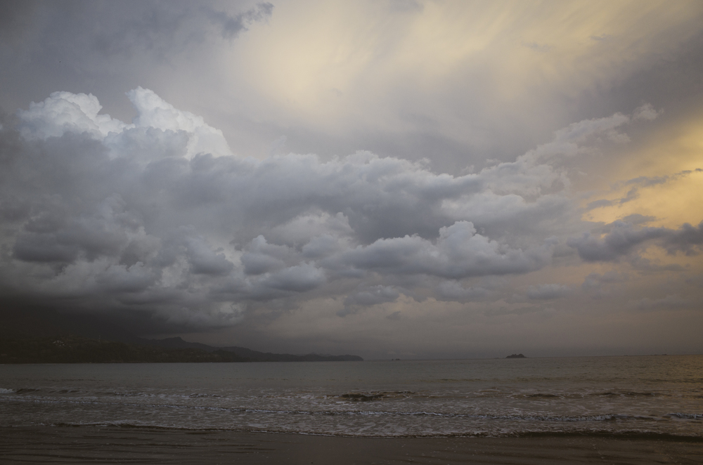 Costa_Rica_372.jpg