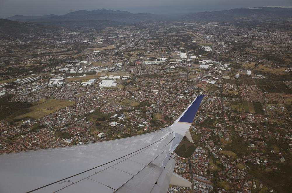 Costa_Rica_628.jpg