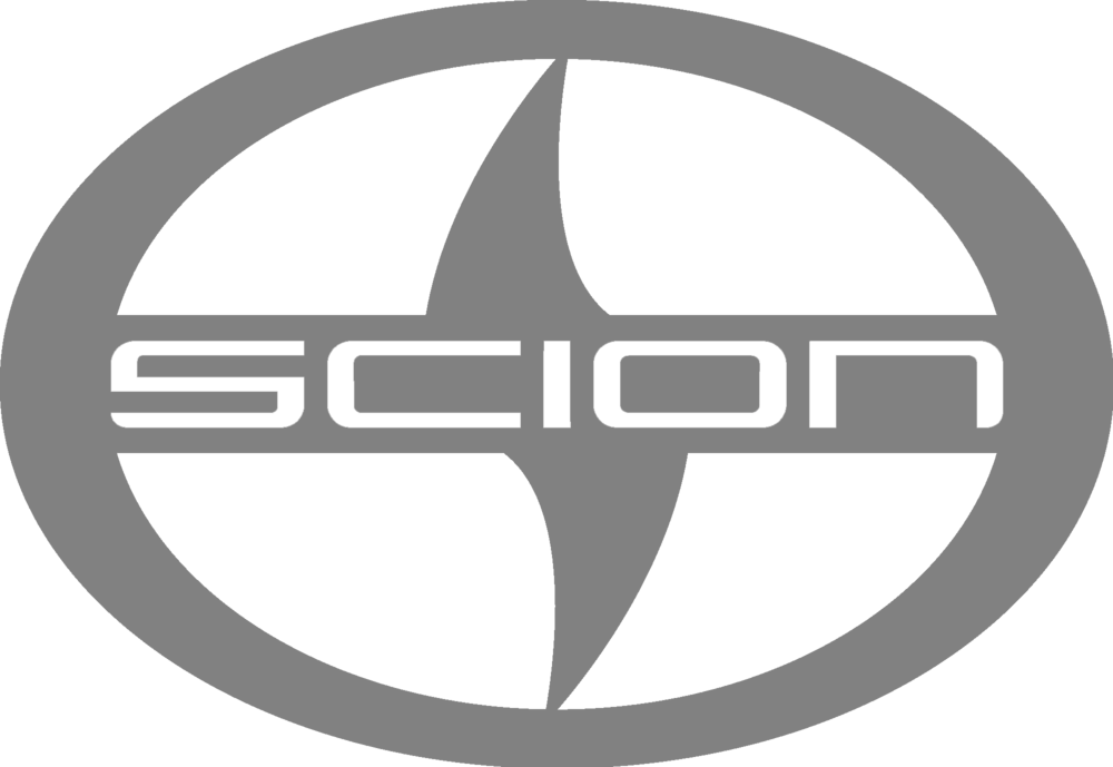 Scion_logo copy.png