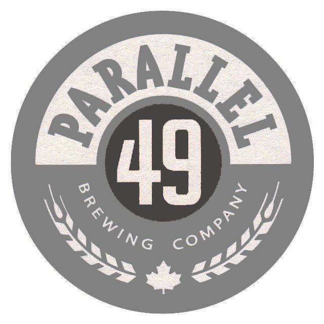 parallel 49.jpg