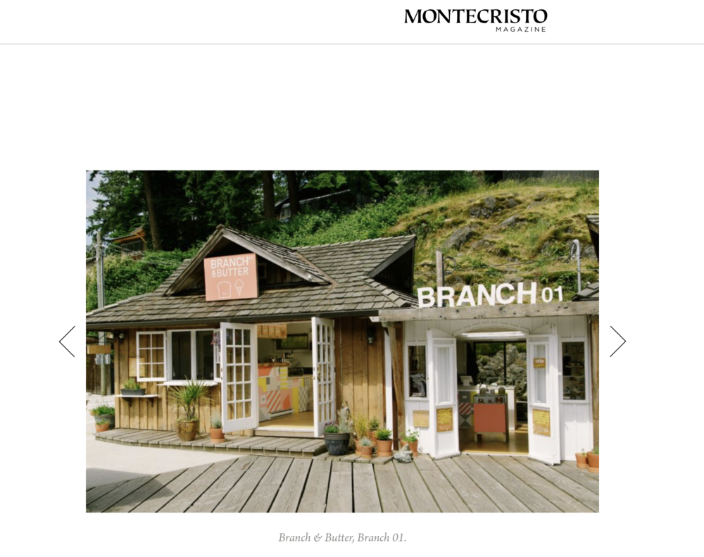 Lindsay-Elliott-Montecristo.png