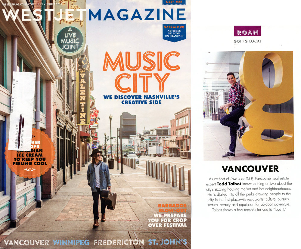 westjet-magazine-july.jpg
