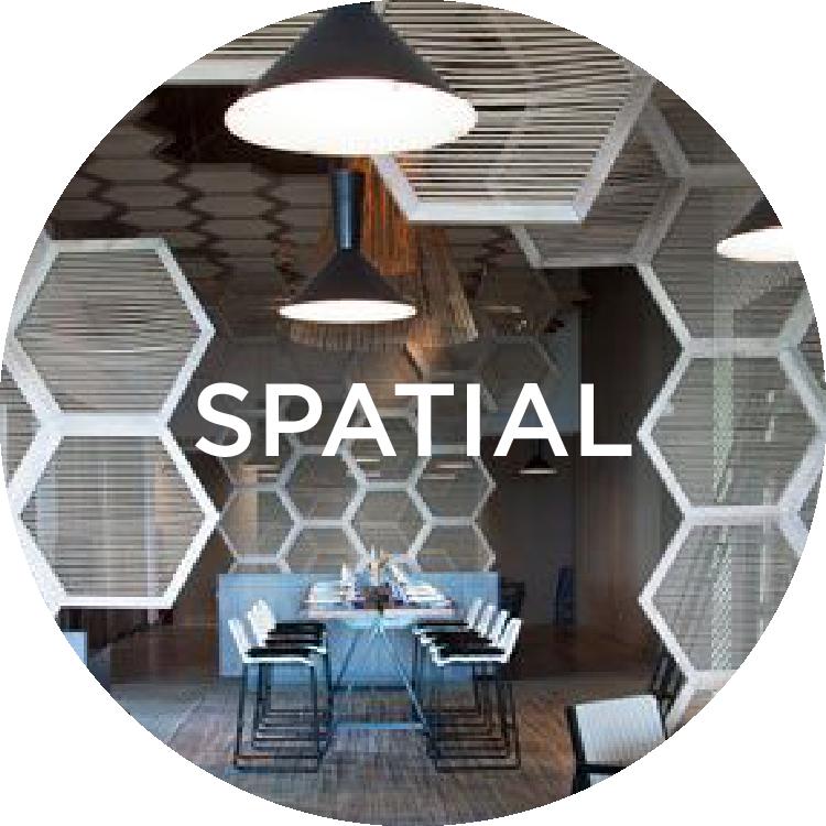 spatial.jpg