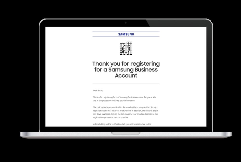 Landing Page Copy 7.png