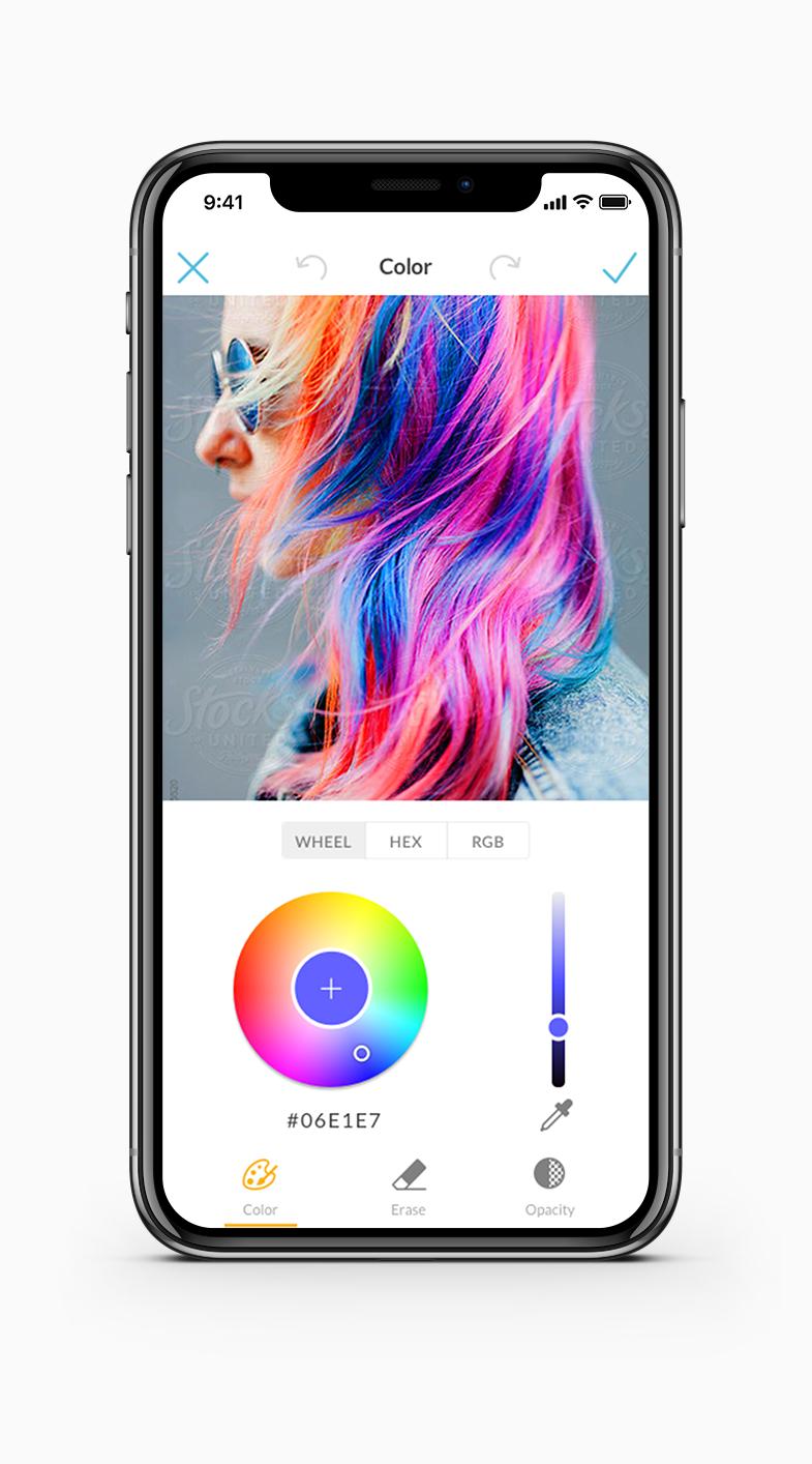 iPhone-X-Mockup92.png
