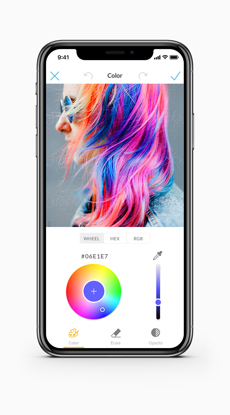 iPhone-X-Mockup91.png