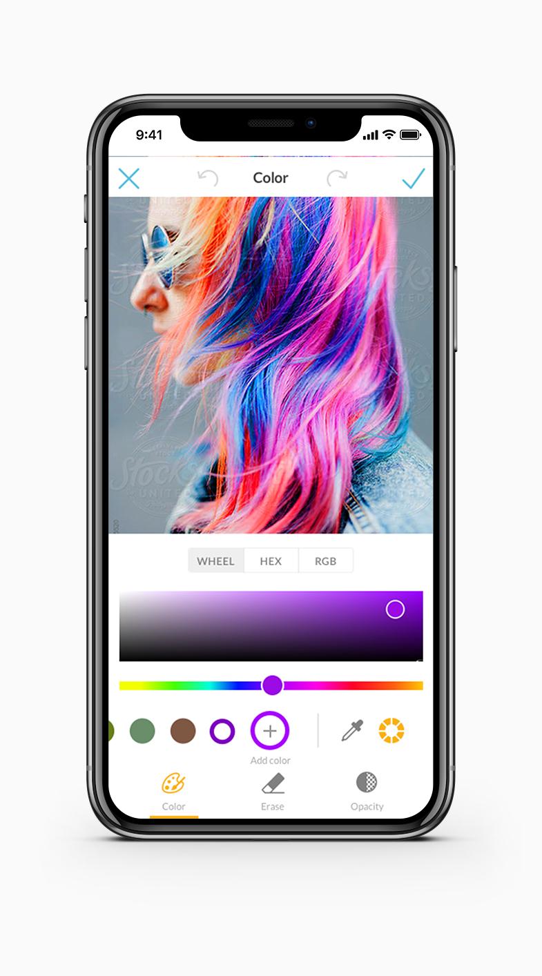 iPhone-X-Mockup5.png