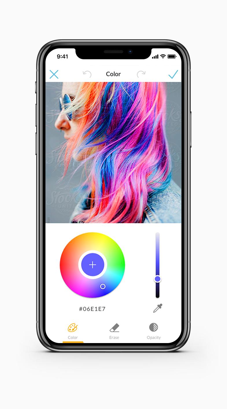 iPhone-X-Mockup2.png