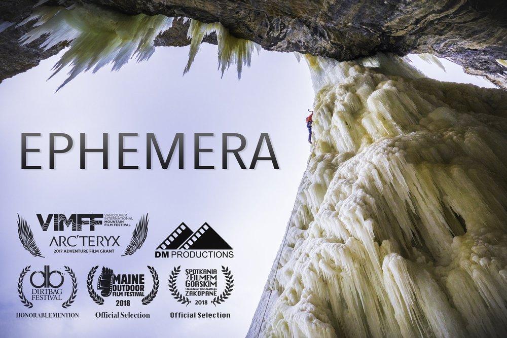 Ephemera film fest Thumb.jpg