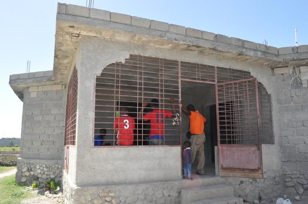 Haiti July 2013 585.JPG