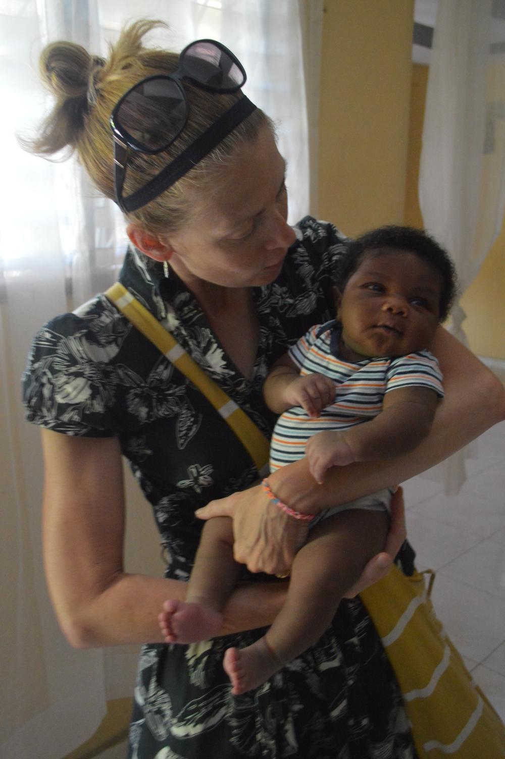 Haiti April 2015 615.JPG