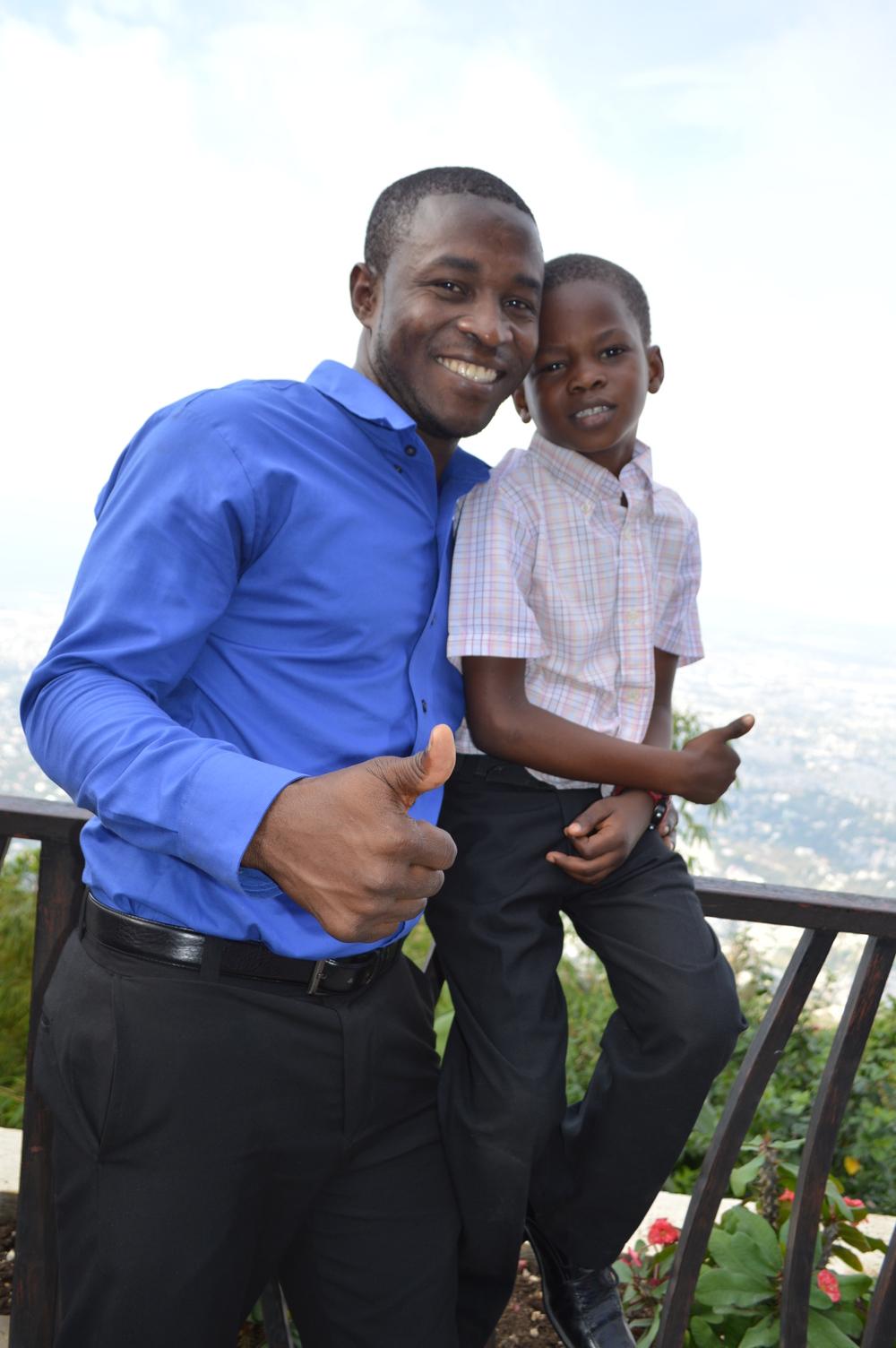 2015 Haiti January 515.JPG