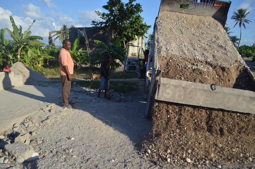 work dirt.jpg