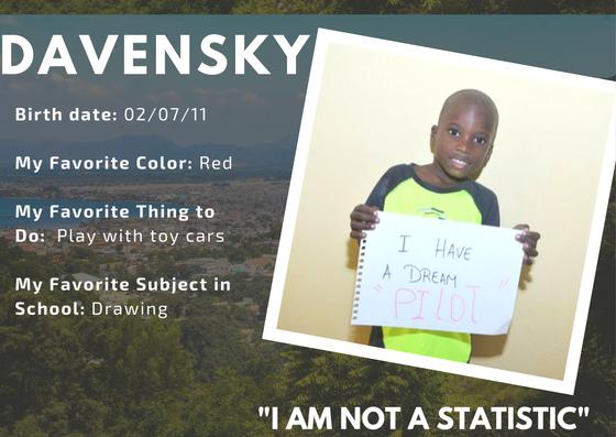 Davensky+(1).png