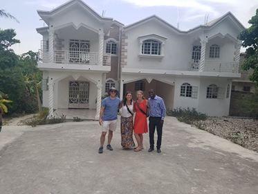 the new house.jpg