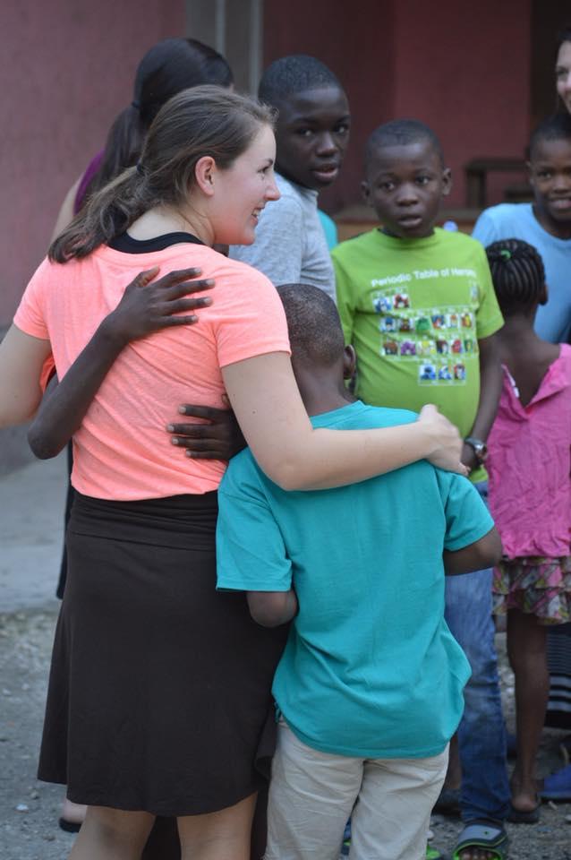 kelsey in haiti.jpg