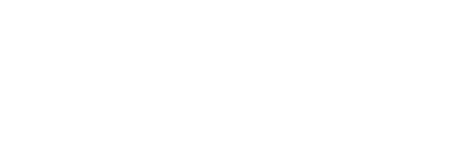 Solstice Productions Video