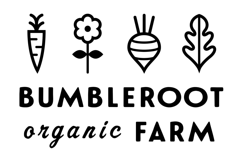 Bumbleroot Organic Farm   CSA and Farmers' Markets   Portland, ME