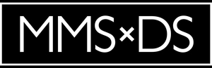 MMS Design Studio | Shop handbags in all shapes, colors, sizes.