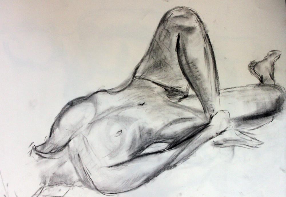 Mullally reclining male.jpg