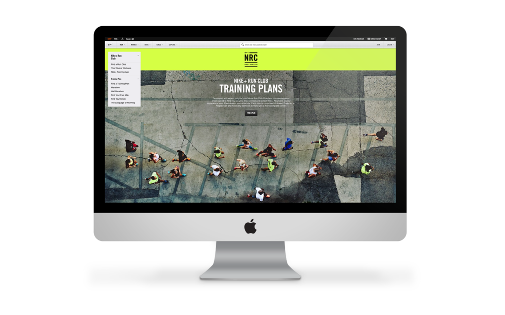 iMac-Landing page.png