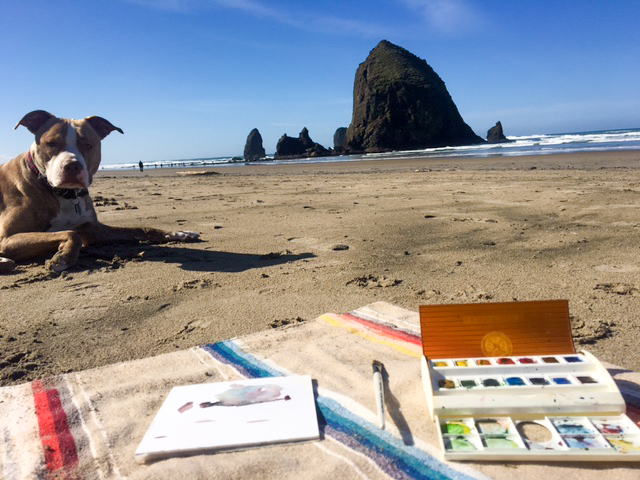 Claiborne_Colombo_CannonBeach-Process-10.jpg
