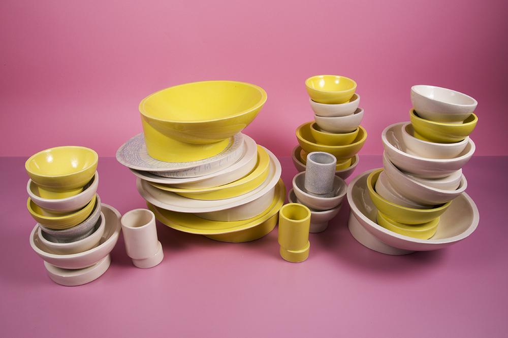 Ceramic Stacks.jpg
