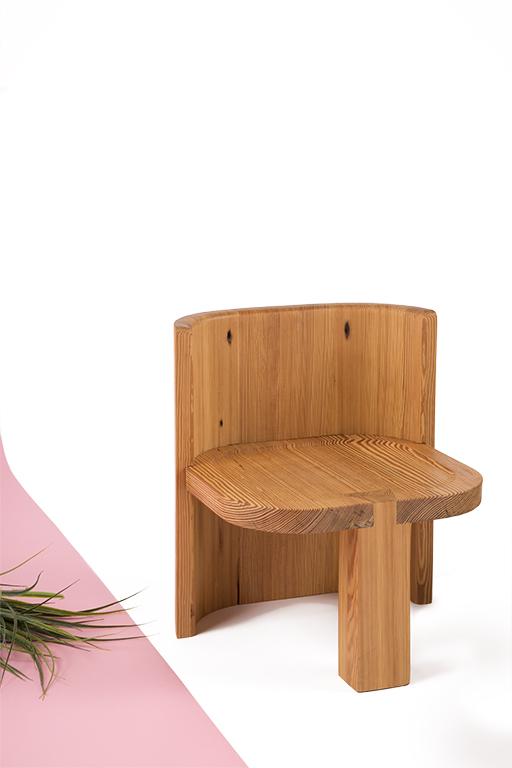 Childs Chair Palm.jpg