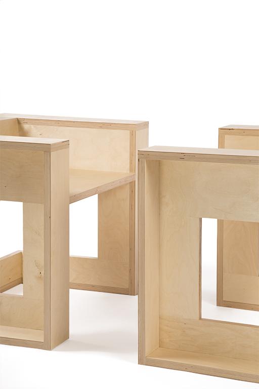 Everlane Chairs Closeup.jpg