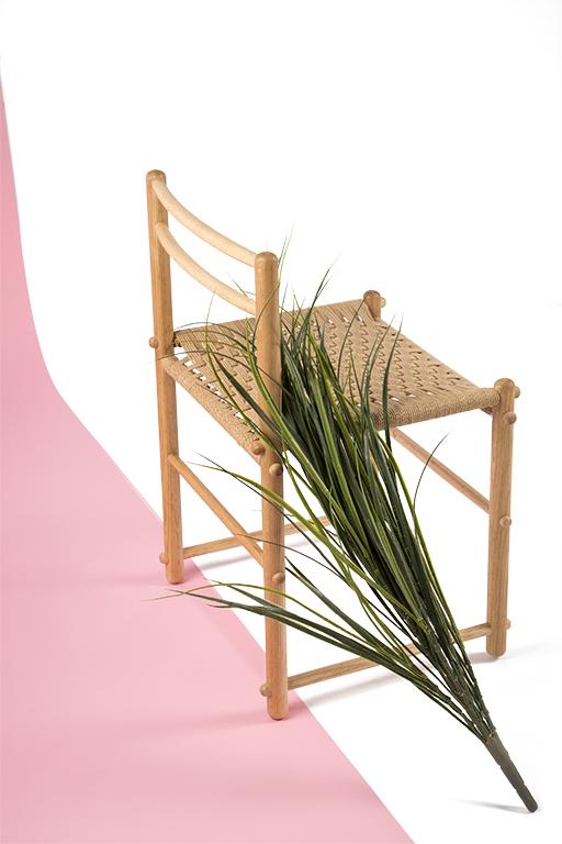 Woven Chair Palm.jpg