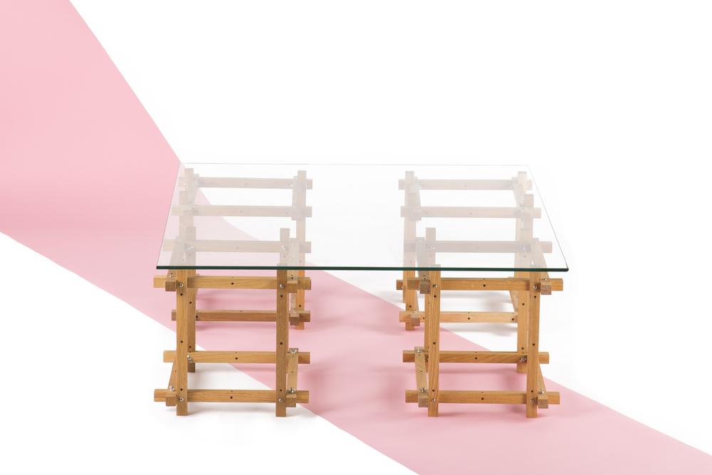 Glass Table Wide Crop copy.jpg