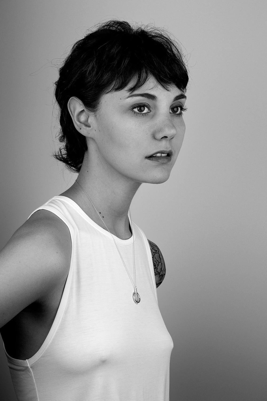 Danie-Portrait.jpg