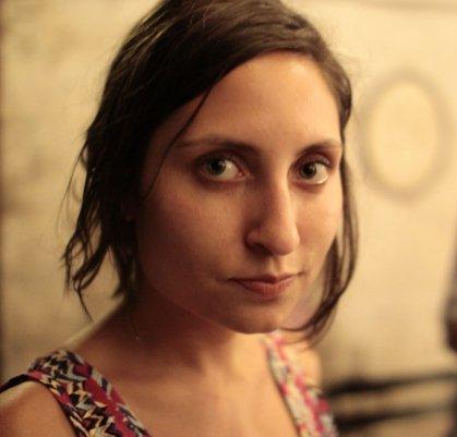Ava Wiland /  @avidavi  /  ravafilms.com