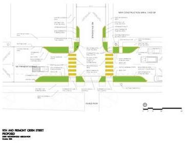 2013_09-21_9th & Fremont Green Crossing_plan.jpg