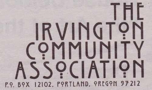ICA Logo with address_crop.jpg