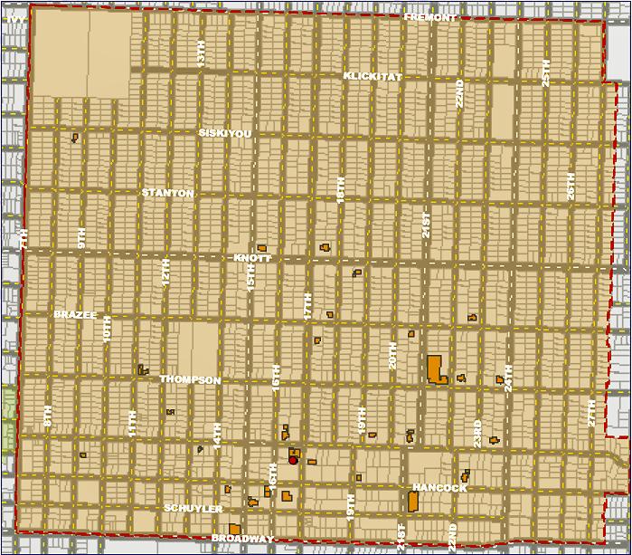 ICA Map.jpg