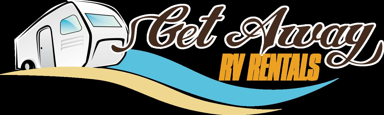 Get Away RV Rentals | Pismo Beach RV Rentals