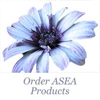 FlowerStoreIcon_order.jpg